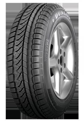SP Winter Response Tires